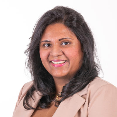 Viveka Edirisinghe